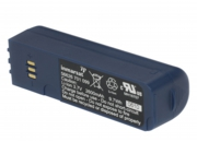 IsatPhone Pro battery.jpg
